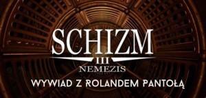 Schizm3_01