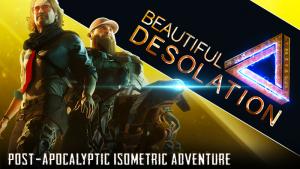 beautiful.desolation.baner