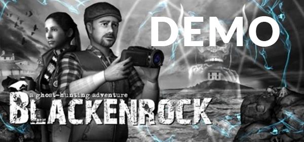 Last crown: Blackenrock