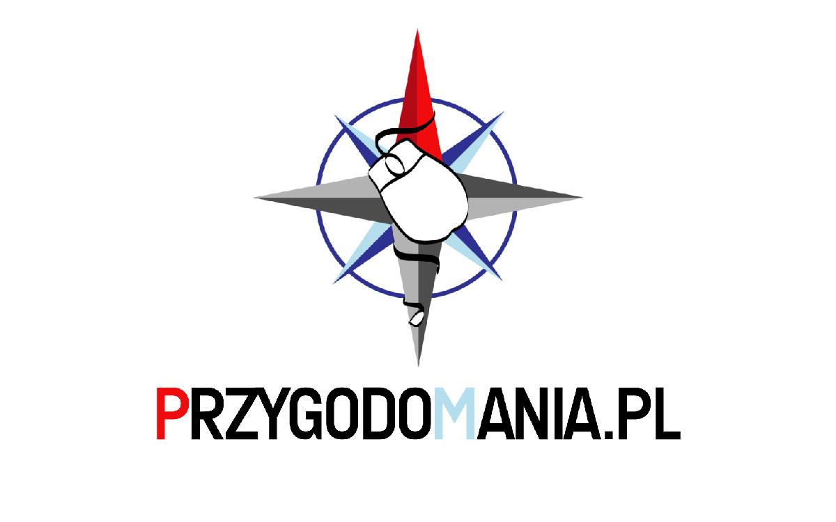 Przygodówki to nasza pasja - Przygodomania.pl